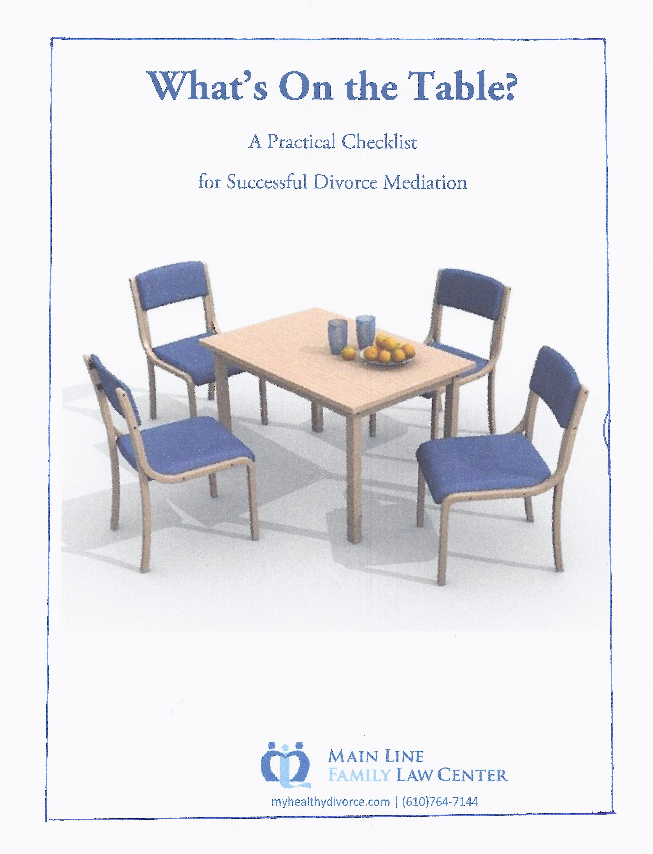 divorce-mediation-checklist-pic1-1