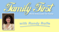 Rolfe-Family-First-Making-Divorce-a-Healthier-Process-resized-207-1