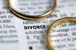 DivorceRings-1