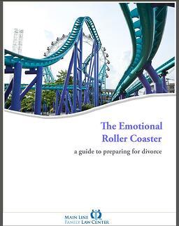prepare-for-divorce-emotional-guidebook.cvr1-1