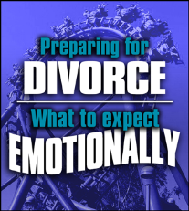 Preparing-for-Divorce-Emotionally-Support-Call-resized-207-1