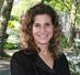 Adina Laver, Divorce Coach