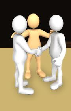 choosing a divorce mediator resized 600