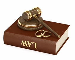 mediation and divorce lawyers