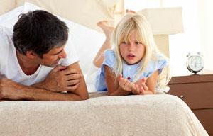 talk-with-children-about-divorce