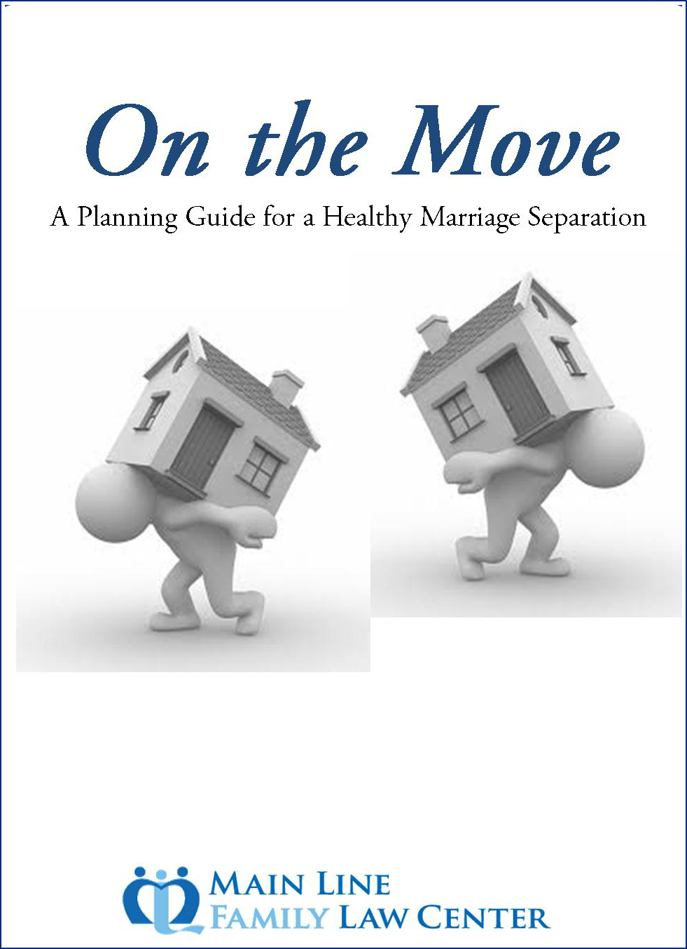 onthemove_cover