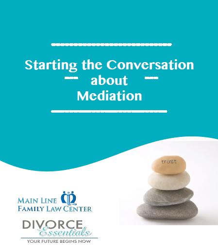 Starting_the_Conversation_Image