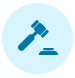 act-as-judge-divorce-mediation-icon.jpg