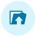 collaborate-online-divorce-mediation-icon.jpg