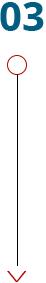 mediation-process-arrow-03.jpg