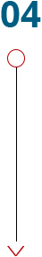 mediation-process-arrow-04.jpg