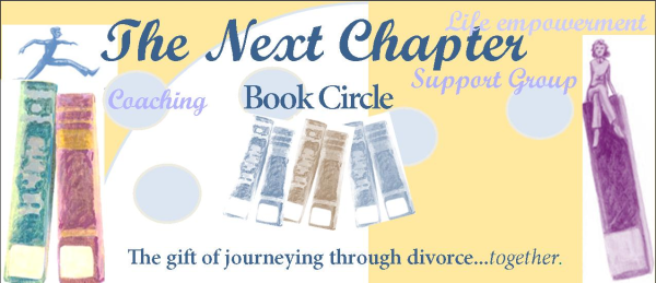 Next Chapter Divorce Book Club Recovery resized 600