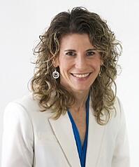 Adina Laver, Divorce and Relationship Coach