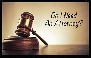 Using-Attorneys-in-Divorce-Mediation-Process
