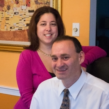 Main-Line-Family-Law-Center-our-story.jpg