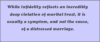 infidelity quote adina laver resized 600
