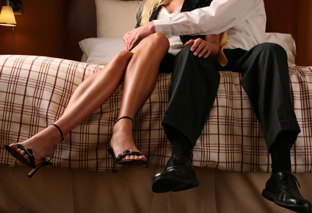 infidelity-and-divorce-mediation