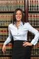 Diana Schimmel Divorce Attorney Philadelphia