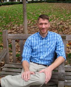 Brian Swope, MFT, Philadelphia MFT