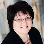 Cheryl Conard, Philly Mortgage Advisors