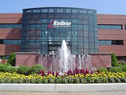 Radnor-Wayne