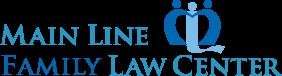 Main_Line_Family_Law_Center