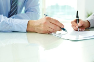 How to Tell if You Need a Marital Settlement Agreement for Divorce or Legal Separation