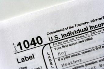 6 tax issues you must discuss for a fair divorce settlement taxissuessettlement solutioingenieria Gallery