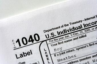 Tax_Issues_Settlement