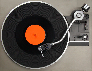 record_player.jpg
