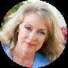 divorced-woman-older-mediation-client.png