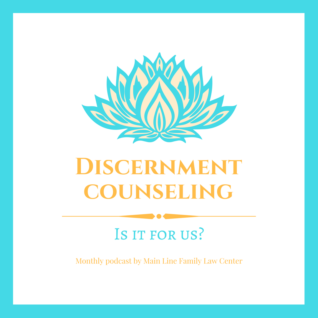 Discernment counseling-2.png
