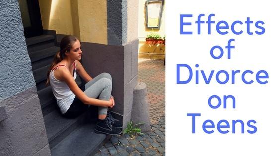 Effects of Divorce on Teens.jpg