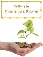 Getting_in_Financial_Shape-5.jpg