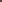 Lidia Staron headshot.png