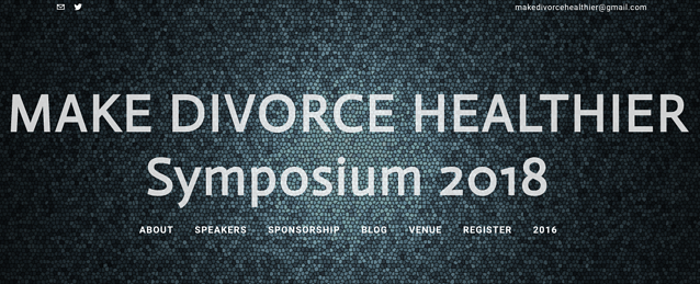 Make_Divorce_Healthier_Symposium.png