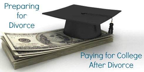 Paying_for_College_After_Divorce_Image