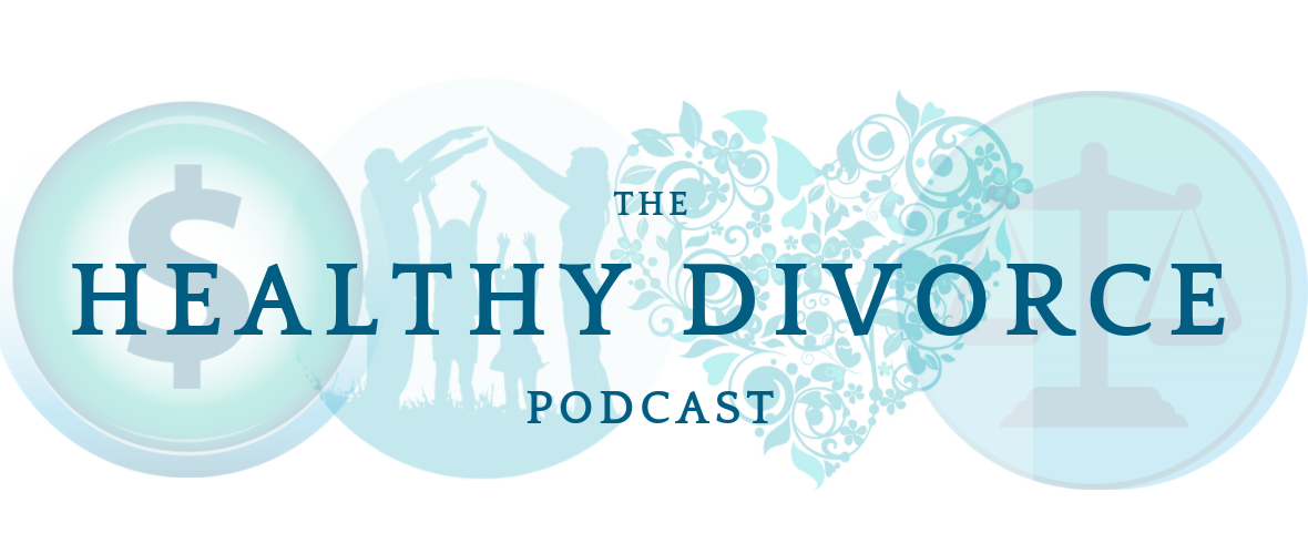 Podcast - Web Page Banner