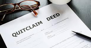 Quit-Claim-Deed-Divorce.jpg