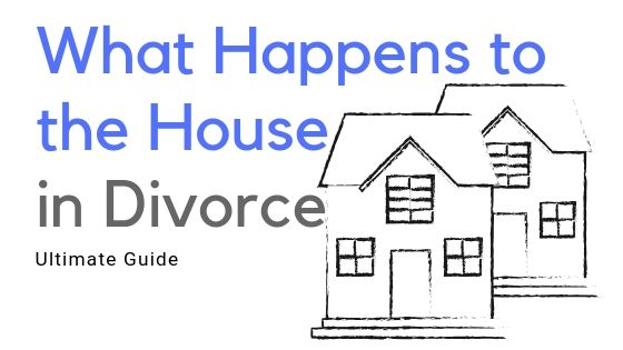 Who-Gets-House-in-Divorce