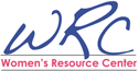 WomensResourceCenter2