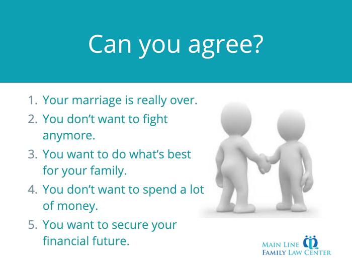 divorce-mediation-vs-lawyer-agree