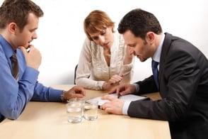 divorce_mediation_consultation