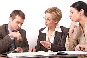 divorce_mediation_consultation2