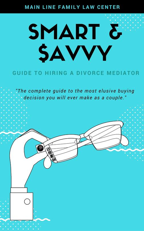 hiring-divorce-mediatior-guide.jpg
