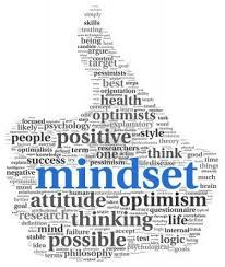 mediation-mindset-3