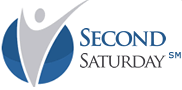 SecondSaturday