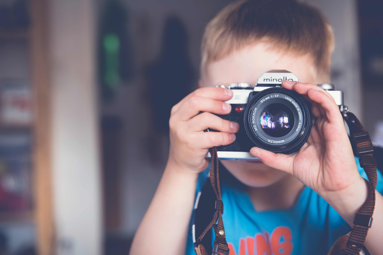 boy-camera-child-129426