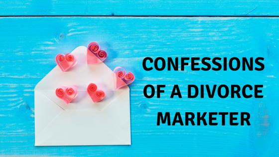 heart-envelope-confessions-divorce-marketer.png